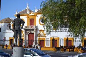Plaza_de_Toros_Sevilla